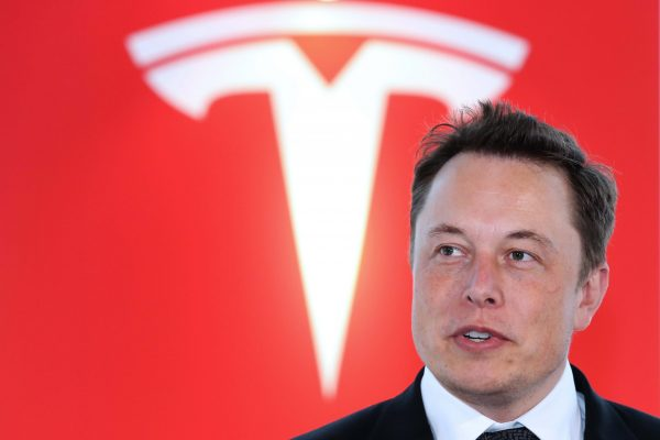 elon-musk-tweets-tesla-will-have-to-postpone-its-annual-shareholder-meeting